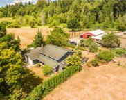 22515 Yeager Rd, Monroe image