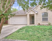 311 Spring Meadows, New Braunfels image