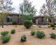 34899 N Desert Winds Circle, Carefree image