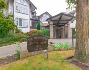 83 Star Crescent Unit 304, New Westminster image