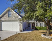 1094 University Forest Dr., Conway image