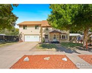 714 Cherry St, Fort Collins image