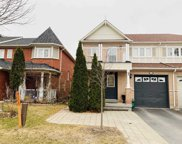 134 Maple Ridge Cres, Markham image
