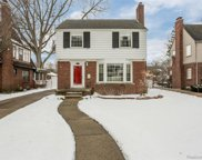 741 Lincoln Rd, Grosse Pointe image