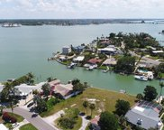 16025 Redington Drive Unit Lot 1, Redington Beach image