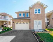 7292 Village Walk, Mississauga image