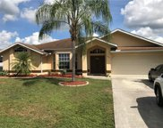 2318 Prague Lane, Punta Gorda image