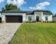 922 Nw 12th  Lane, Cape Coral image