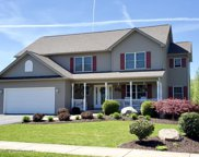 203 Willow Way, Mayfield image