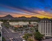 4808 N 24th Street Unit #1301, Phoenix image