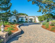 25420 Boots Rd, Monterey image
