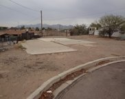 611 E Agua Fria Lane Unit #1, Avondale image