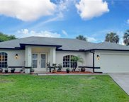 11641 Memory Ln, Fort Myers image