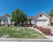 180 Shady Valley, Sparks image