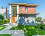 3011 W 27th Avenue, Vancouver image