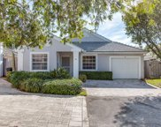 58 Admirals Court, Palm Beach Gardens image