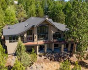2953 Nw Fitzgerald  Court, Bend, OR image
