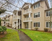 15300 112th Ave NE Unit A212, Bothell image