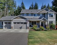 3109 263rd St NW, Stanwood image