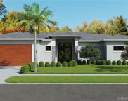 1930 Sw 36th Ave, Fort Lauderdale image