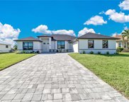 4002 SW 17th AVE, Cape Coral image