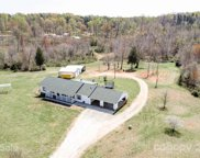 112 Orchid  Lane, Mooresville image