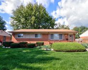 35217 Griswald St, Clinton Township image