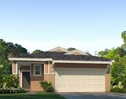 28451 Captiva Shell Loop, Bonita Springs image