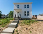 2720 Hickory  Street, St Louis image