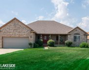 53293 Shawn Dr, Chesterfield image