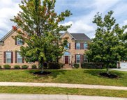 638 Reliance  Court, Tega Cay image
