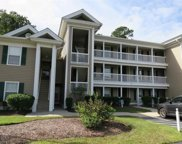 971 Blue Stem Dr. Unit 41-F, Pawleys Island image