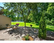 1785 Archer Court, Plymouth image