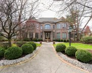 10064 Whitebridge  Court, Montgomery image