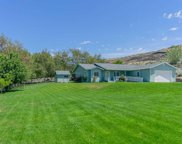 106411 E Badger Rd, Kennewick image