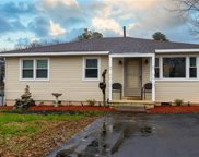 1008 Rowland Avenue, Central Chesapeake image
