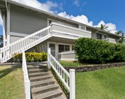 46-1061 Emepela Way Unit 5B, Kaneohe image