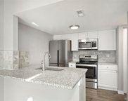 3100 S Federal Boulevard Unit 331, Denver image