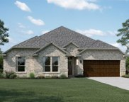 12337 Maken Trail, Fort Worth image