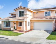 6933 Ruby Ln, Lemon Grove image