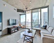 855 Peachtree Street NE Unit 2308, Atlanta image