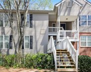 428 Teal Court, Roswell image