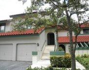 25 Lexington Lane W Unit #F, Palm Beach Gardens image