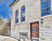 1723 North Orleans Street, Chicago image