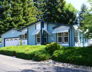 14869  Fine Drive, Grass Valley image