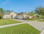 367 CAPE MAY AVE, Ponte Vedra image