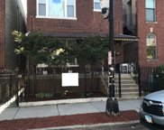 928 South Oakley Boulevard, Chicago image