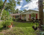 771 E Lindenwood Circle, Ormond Beach image