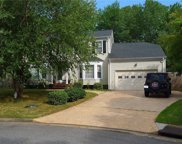 5328 Stewart Court, Southwest 2 Virginia Beach image