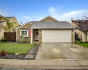 1635 Brentwood Ln, Gilroy image